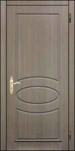 Двери МДФ № 24