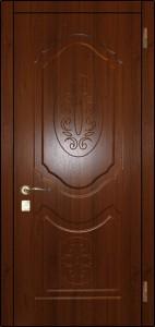 Двери МДФ № 32