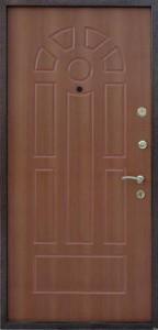 Двери МДФ № 6