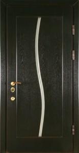 Двери МДФ № 9