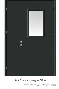 door tech 13 rubezh.com.ua