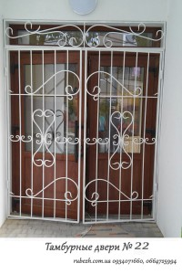 door tech 22 rubezh.com.ua
