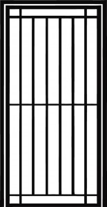 1-eskiz-reshet-dveri
