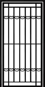 10-eskiz-reshet-dveri