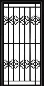 11-eskiz-reshet-dveri