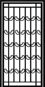 12-eskiz-reshet-dveri