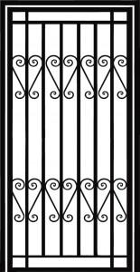 13-eskiz-reshet-dveri