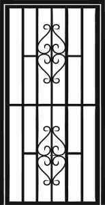 2-eskiz-reshet-dveri