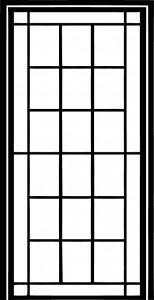 3-eskiz-reshet-dveri