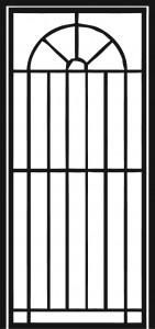 4-eskiz-reshet-dveri