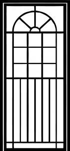 5-eskiz-reshet-dveri