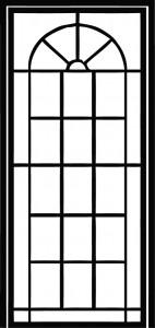 6-eskiz-reshet-dveri