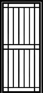 7-eskiz-reshet-dveri
