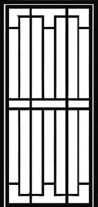 8-eskiz-reshet-dveri