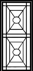 9-eskiz-reshet-dveri